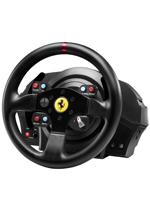 Thrustmaster T300 Ferrari Racing Wheel