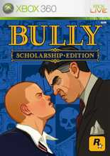 Bully: Scholarship Edition (preowned)