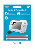 Wii U Write and Protect Kit