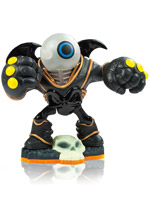 Skylanders Giants: Giant Pack - Eye-Brawl