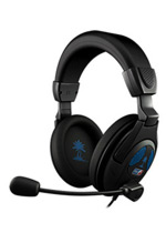 Turtle Beach Ear Force PX22 Universal Gaming Headset