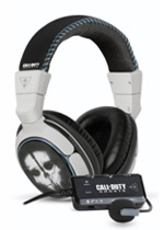 Call of Duty™: Ghosts Ear Force Spectre Limited Edition Premium Universal headset