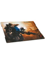 Mad Catz Titanfall G.L.I.D.E.3 Gaming Surface
