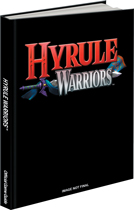 Hyrule Warriors Strategy Guide