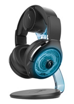 Afterglow Nur PS4 + PS3 Wireless Headset