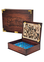 Skylanders: Trap Team - Trap Storage Box