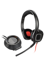 Plantronics D60 Gaming Headset