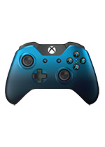 Special Edition Dusk Shadow Xbox One Wireless Controller