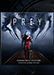 Prey Featured Music Selections CD