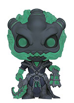 League of Legends - Thresh Pop! Vinyl Figure