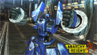 Anarchy Reigns Small Screenshots