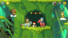 Scribblenauts Unlimited Small Screenshots