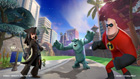 Disney Infinity Small Screenshots 14June